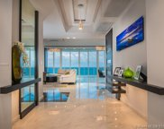 16001 Collins Ave Unit #2001, Sunny Isles Beach image