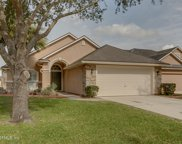 931 THOROUGHBRED DR, Orange Park image