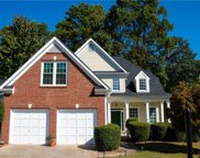 3157 Monarch Pine Drive, Peachtree Corners image