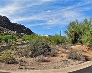 11468 E La Junta Road Unit #41, Scottsdale image