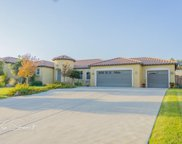 13510 Tuscany Villas, Bakersfield image