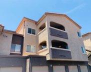 10001  Woodcreek Oaks Boulevard Unit #836, Roseville image