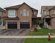 3761 Partition Rd, Mississauga image