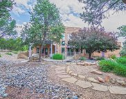 51 Sandia Mountain Ranch Drive, Tijeras image