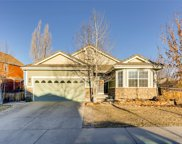 4081 Kestrel Place, Castle Rock image
