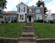 668 Granwood Blvd, Old Hickory image