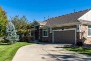 13639 Boulder Circle Unit 102, Broomfield image