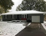 1610 Russell Road, Pleasant Hill image