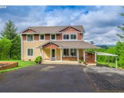 30767 PISGAH HOME  RD, Scappoose image