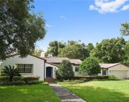 250 Glenridge Way, Winter Park image
