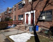 16-41 163  Street Unit #5195, Whitestone image