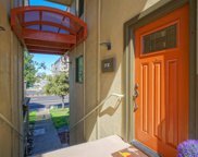 1201 Admiralty Lane, Foster City image