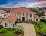 13858 Willow Bend Drive, Frisco image