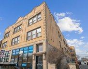 4316 W Lawrence Avenue Unit #3S, Chicago image
