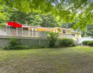 5870 Lickton Pike, Goodlettsville image