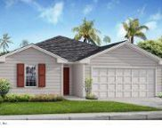 655 GRAND RESERVE DR, Bunnell image