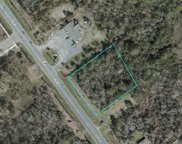 Lot 95 Hwy 50, Surf City image