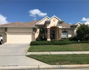 4012 Misty View Drive, Spring Hill image