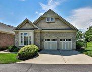 7173 Harbour Town Drive, West Chester image