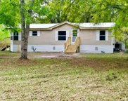5607 Cypress Avenue, Bunnell image