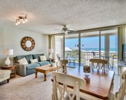 480 Gulf Shore Drive Unit #UNIT 406, Destin image