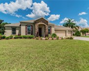 14101 Bassingthorpe Drive, Spring Hill image