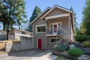 5652 25th Ave SW, Seattle image