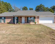 124 Rolling Acres Way, Maryville image