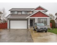 30667 Steelhead Court, Abbotsford image