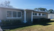 1051 Willow Lane, Cocoa image