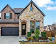 5412 Hennessey Road, Richardson image