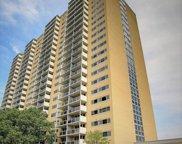 3883 Turtle Creek Boulevard Unit 614, Dallas image