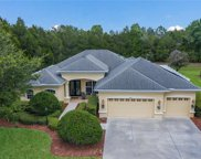 6403 Indigo Bunting Place, Lakewood Ranch image