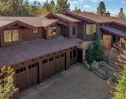 1205 NW Remarkable, Bend image