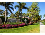 8016 Tiger Lily Dr, Naples image