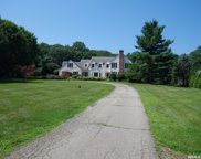 68 FURNACE RD, Chester Twp. image