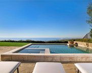 21 Shell Beach, Newport Coast image