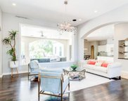 2640 E Cherrywood Place, Chandler image
