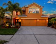 2853 Via Piazza LOOP, Fort Myers image