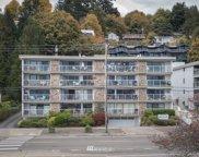 2104 Alki Avenue SW Unit #102, Seattle image
