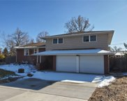 12082 West 36th Place, Wheat Ridge image