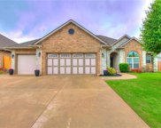 716 NW 194th Terrace, Edmond image