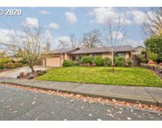 94 NW SUNHILL  DR, Grants Pass image