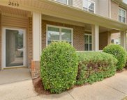 2839 Browning Drive, South Central 2 Virginia Beach image