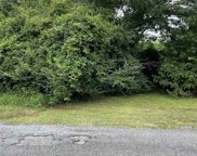 000 Washington Avenue Unit 3,4,&16, Oneonta image