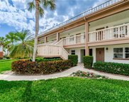650 Pinellas Point Drive S Unit 133, St Petersburg image