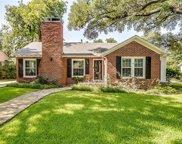 3636 W Biddison Street, Fort Worth image