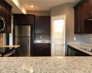 4321 Alvahmartin Way, Central Chesapeake image