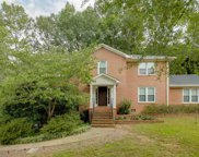 100 Sugarfield Court, Greer image