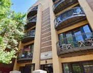 5107 North Kenmore Avenue Unit 5N, Chicago image